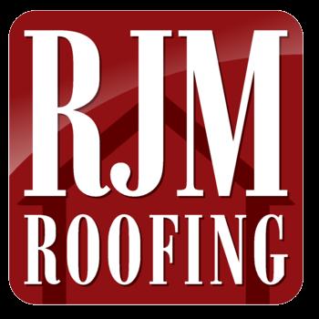 RJM Roofing