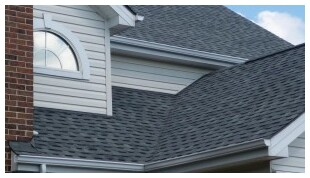 rjm roofing 1
